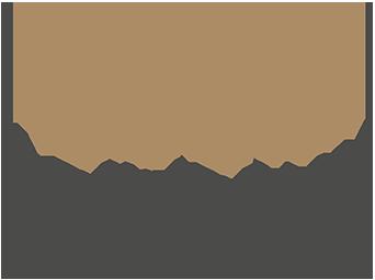 Pension Abendruh Kaprun Logo